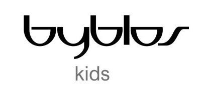 Byblos Kids