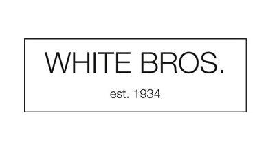 White Bros.