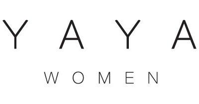 Yaya Women