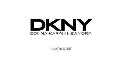 DKNY – underwear