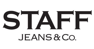 Staff Jeans & Co.